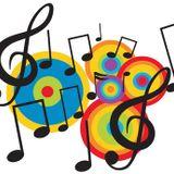 QUI RADIO IN..SUONA LA NOTIZIA 1^ PUNTATA 27/2/12