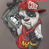 Ghetto Blaster S04E18