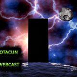 6. Otacun Webcast - Update zur Sendung Tr-3b und Neue Elemente