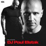 Decibel - b2s presents Paul Elstak 15/4/2017 cd1