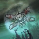 Ex-D - Core Freak Mix 16.04.15