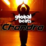 ChandraSound.Global  beats ethno techno and  electro world dancefloor beats