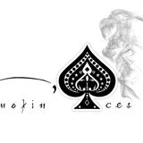 Smokin' Aces Cigar Review Presents: Leaf by Oscar
