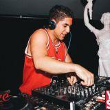 DJ Rodman - Trance With Me 041
