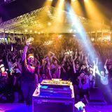ATL DJ - 29.04.2016