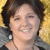 Receive your true idetity ~ Pastor Dina Hershberger