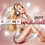 Disco House vol. 1(Gaby's Selection Mix)