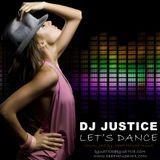 DJ Justice - Let's Dance
