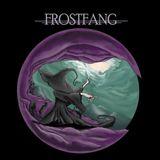 04 Frostfang