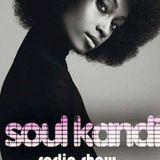Soul Kandi Radio Show 8.11.2017