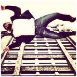 AMQ - Free Fallin'