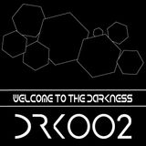 Welcome To The Darkness With GEISTER / Episode 002