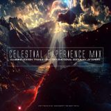 DJafterlife - Celestial Experience (Trance Uplifting Mix)