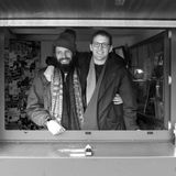 The Do!! You!!! Breakfast Show w/ Charlie Bones & Floating Points - 18th November 2014