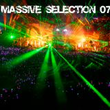Massive Selection 07
