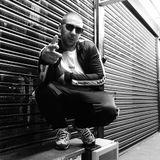 DJ Fira - July 2018