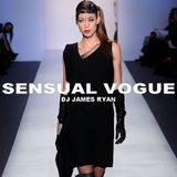 Sensual Vogue 17-33