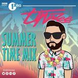 @DJTimzee on BBC 1Xtra - Summertime Midday Mix - #HipHop #Rap #Jungle #Dancehall #DnB
