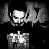 CROXnexion - 9420 CONEXION - 5 de Abril 2014 - CROX DJ Set