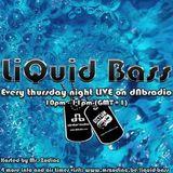 LiQuid Bass Show (ep.111)