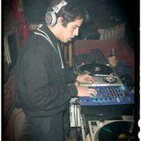Daniel Ceballos @ La sala 1998-1999