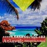 Casa Del Sol #83
