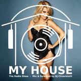 My House Radio Show 2019-01-05