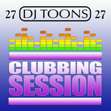 clubbing session 27 by djtoons