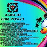 Dano Dj - EDM Power