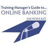 Training Manager's Guide to Online Banking