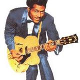 Chuck Berry's Rock 'n' Roll Music
