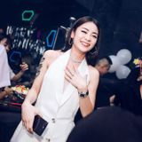 The New Style 2018   CầnDuyAnh (linhdanhphong) 13.5.2018