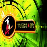 Trance 4 Life podcast #018 ( JoeNoise Guestmix) 18-05-2013
