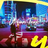 Urban Trax - night -