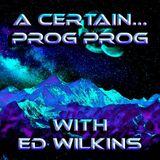 A Certain... Prog Prog Ep. 83 - A Festospective