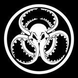 Necronomicon  dj set, recorded live in Lisbon 05-04-2014 100% Parvati Records Dark Forest