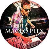 Maceo Plex – Live @ Goa 20 Anios De Magia [12.14]