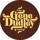 DWATW - Gene Dudley Group Interview - 070613