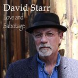 David Starrs Starrs Guitars Stars for Hollywood Boulevard Campaign