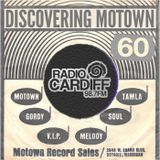 Discovering Motown No.60