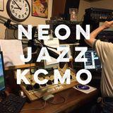 Neon Jazz - Episode 459 - 5.3.17