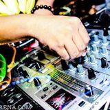 Mixtape DJ LP 2017 #12