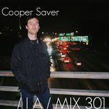 IA MIX 301 Cooper Saver
