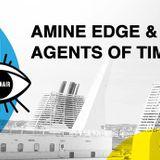 2017.06.23 - Amine Edge & DANCE @ Visionair - R2 Rooftop, Marseille, FR