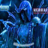 Prime - Nephalem (2013)