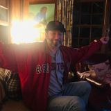 Nov 3: Red Sox Revelry