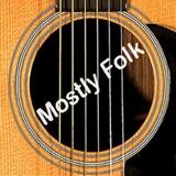 Mostly Folk Episode 254