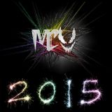 The Countdown (2015 New Years Mix)