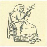 "Arredifusion deu conte ""l'Honorine e los volurs"" dab cançons : Coralie Nazabal e los de l'Ozoum"