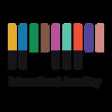 Salir  Radio - International Jazz Day - Emerald Thunder